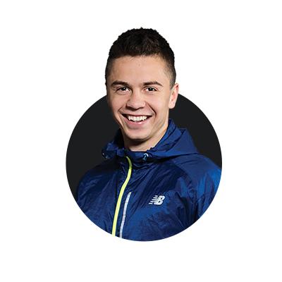 expert's avatar